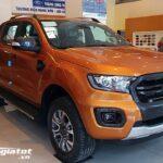 gia-xe-ford-ranger-2020-2021-xetot-com