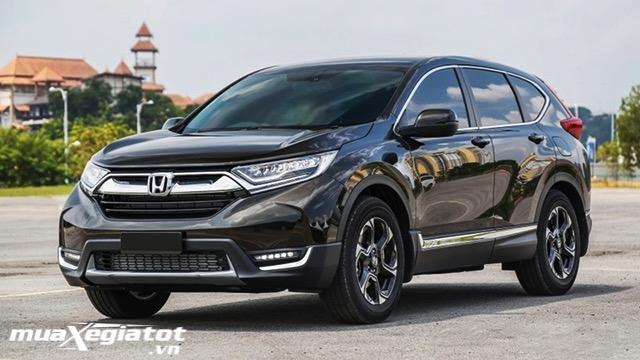gia-xe-honda-crv-2020-2021-xetot-com