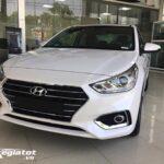 gia-xe-hyundai-accent-2020-2021-xetot-com