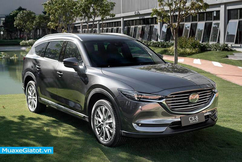 gia-xe-mazda-cx-8-premium-awd-2021-xetot-com-19