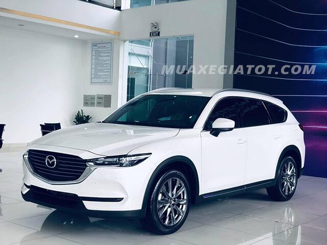 gia-xe-mazda-cx8-luxury-2020-2021-mau-do-xetot-com