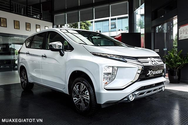 gia-xe-mitsubishi-xpander-2020-2021-at-xetot-com-1