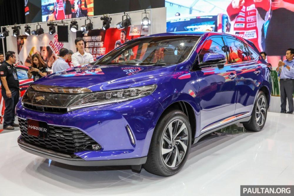 gia-xe-toyota-harrier-2021-malaysia-xetot-com