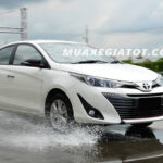 gia-xe-toyota-vios-2019-2020-muaxegiatot-com