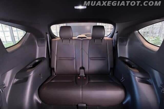 hang-ghe-thu-ba-mazda-cx8-luxury-2020-2021-mau-trang-xetot-com