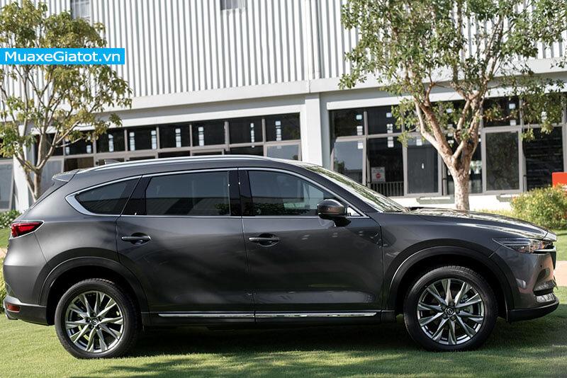 hong-xe-mazda-cx-8-premium-awd-2021-xetot-com-20