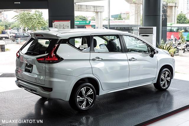 hong-xe-mitsubishi-xpander-2020-2021-at-xetot-com-1
