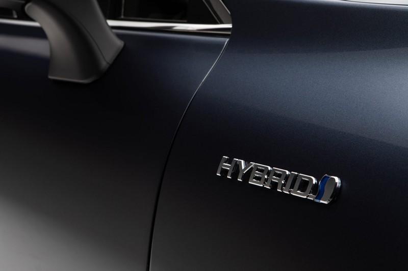 hybrid-toyota-venza-2021-xetot-com