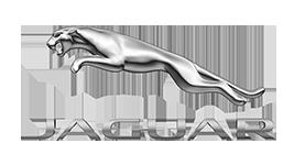 jaguar-logo-thumb
