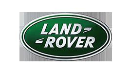 land-rover-logo-thumb