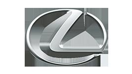 leuxs-logo-thumb