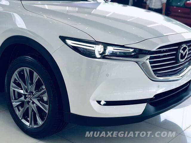mam-xe-mazda-cx8-luxury-2020-2021-mau-do-xetot-com