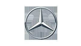 mercedes-benz-logo-thumb1