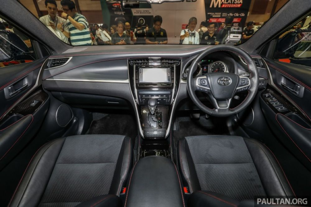 noi-that-toyota-harrier-2021-malaysia-xetot-com