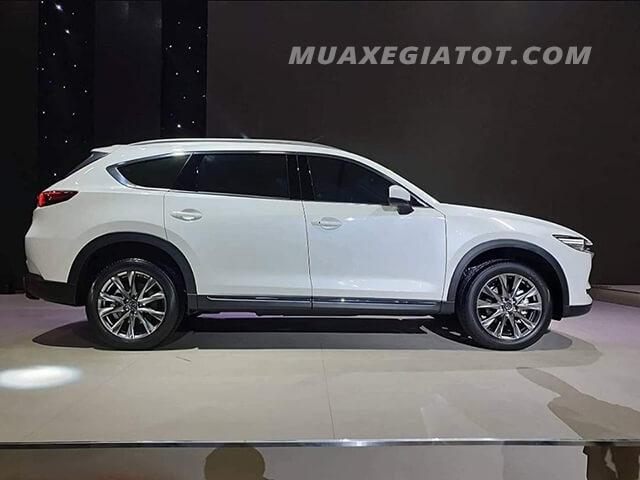 than-xe-mazda-cx8-luxury-2020-2021-mau-do-xetot-com