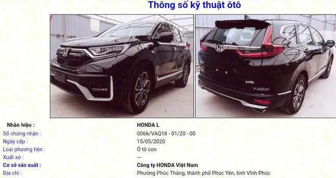 thong-so-honda-crv-2020-2021-lap-rap-xetot-com