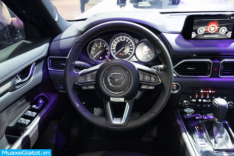 vo-lang-xe-mazda-cx-8-premium-awd-2021-xetot-com-9
