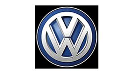 volkswagen-logo-thumb1