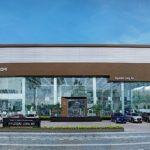x 150x150 - Giới thiệu đại lý Hyundai Long An, Tp. Tân An, Long An