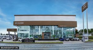 x 300x164 - Giới thiệu đại lý Hyundai Long An, Tp. Tân An, Long An