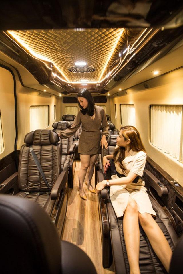 xe-hyundai-solati-limousine-autokingdom-xetot-com-4
