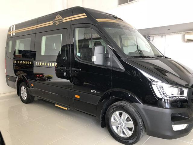 xe-hyundai-solati-limousine-autokingdom-xetot-com-8