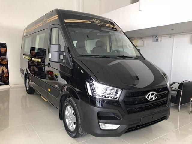 mam-xe-suzuki-ertiga-2020-xetot-com