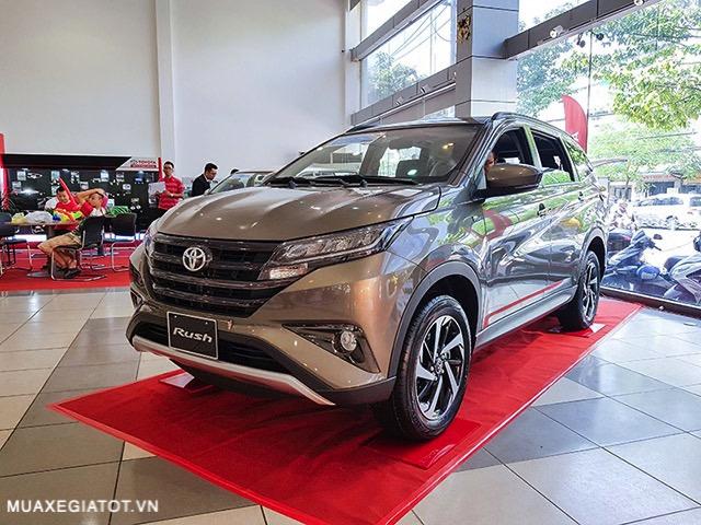 xe-mau-dong-toyota-rush-2020-2021-xetot-com