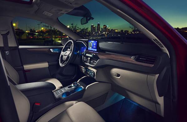 6-ra-mat-ford-escape-2021-xetot-com