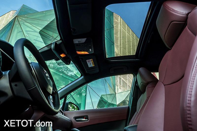 Cua-so-troi-Toyota-Corolla-Cross-2020-2021-1-8V-xetot-com