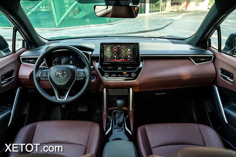 Noi-that-xe-Toyota-Corolla-Cross-2020-2021-1-8V-xetot-com