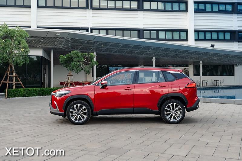Than-xe-Toyota-Corolla-Cross-2020-2021-1-8V-xetot-com
