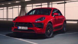 Xe-Porsche-Macan-GTS-2020-1 (1)