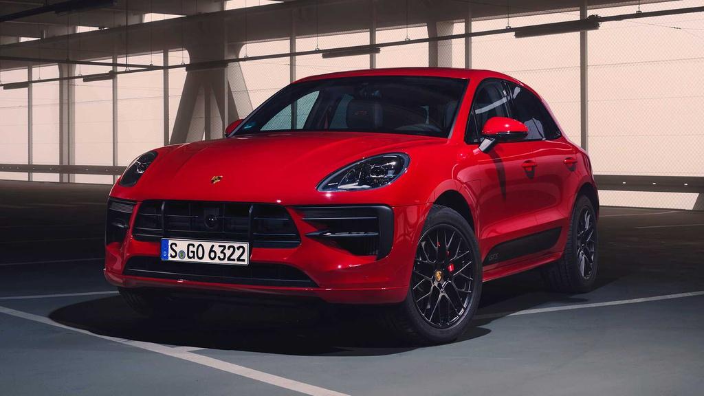 Xe-Porsche-Macan-GTS-2020-1