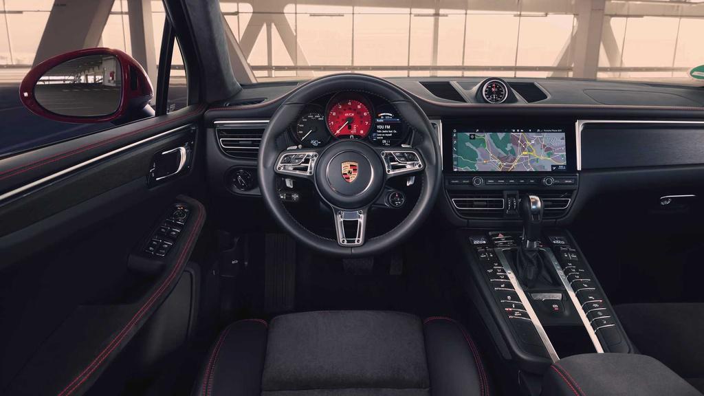Xe-Porsche-Macan-GTS-2020-5 (1)