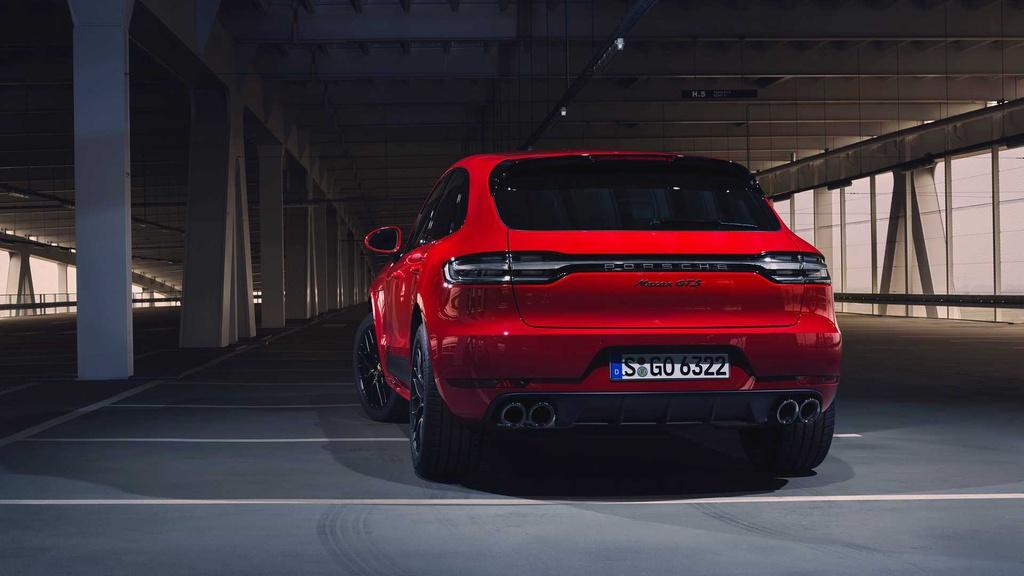 Xe-Porsche-Macan-GTS-2020-6