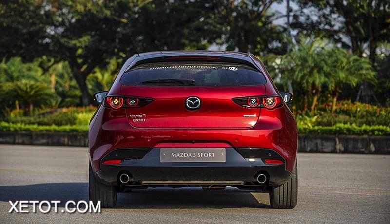 can-sau-mazda-3-2021-hatchback-xetot-com