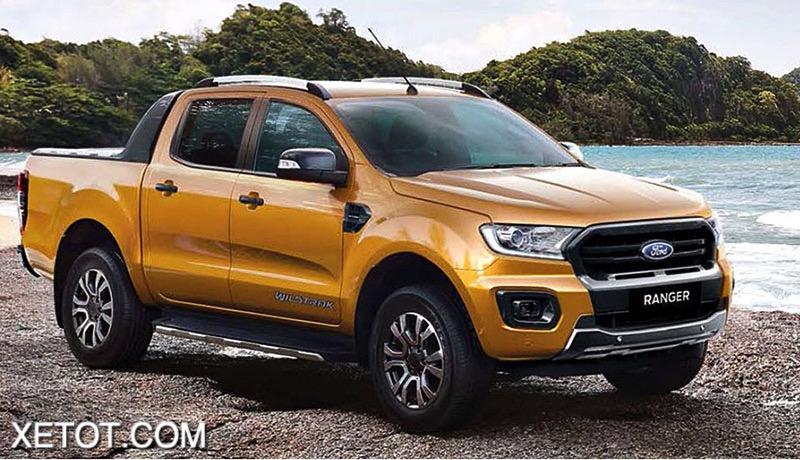 danh-gia-xe-ford-ranger-2021-xetot-com.jpg