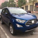 dau-xe-ford-ecosport-2021-bo-lop-du-phong-muaxegiatot-vn