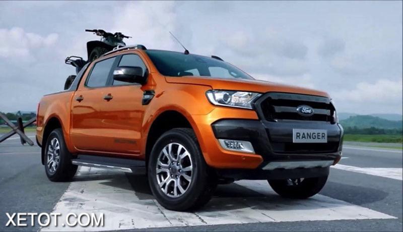 dau-xe-ford-ranger-2021-xetot-com.jpg