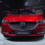 dau-xe-mazda-6-2020-2021-sedan-xetot-com-35-1