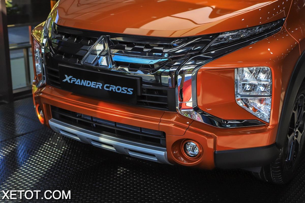 dau-xe-mitsubishi-xpander-cross-2021-xetot-com