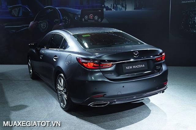 duoi-xe-mazda-6-sedan-2020-2021-xetot-com