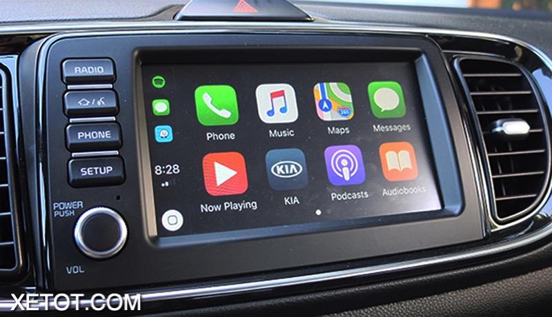 dvd-xe-kia-soluto-2021-xetot-com.jpg