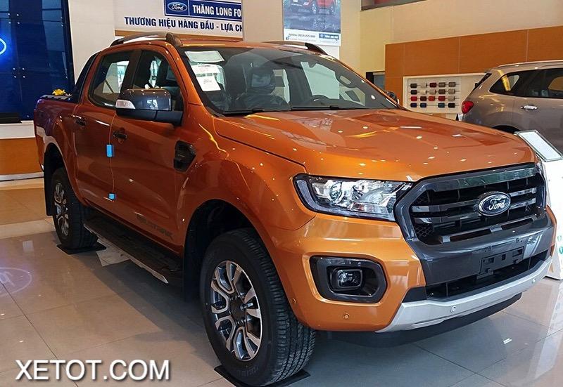 ford-ranger-top-10-xe-ban-chay-nhat-thang-6-2020-xetot-com-n_an_an_an_an_an_a