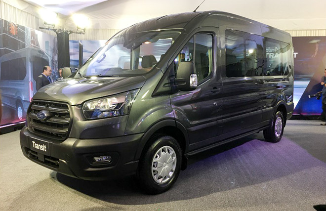 gia-xe-Ford-Transit-2021-ra-mat-philiphine-xetot-com
