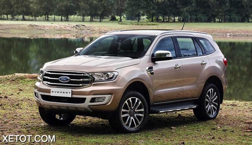 gia-xe-ford-everest-2021-xetot-com.jpg