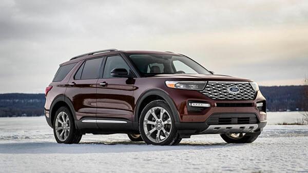 gia-xe-ford-explorer-2021-xetot-com