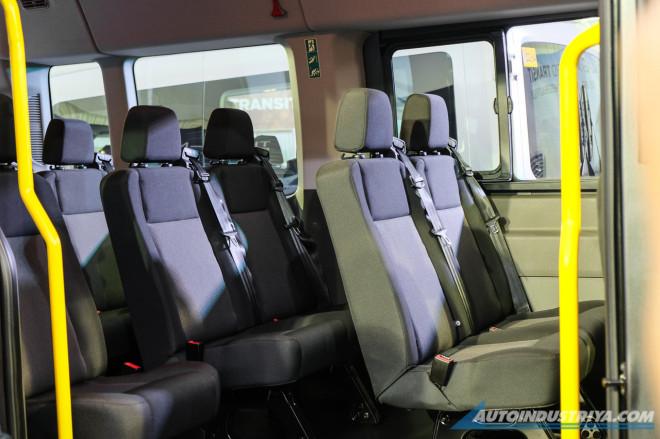 hang-ghe-thu-2-Ford-Transit-2021-ra-mat-philiphine-xetot-com