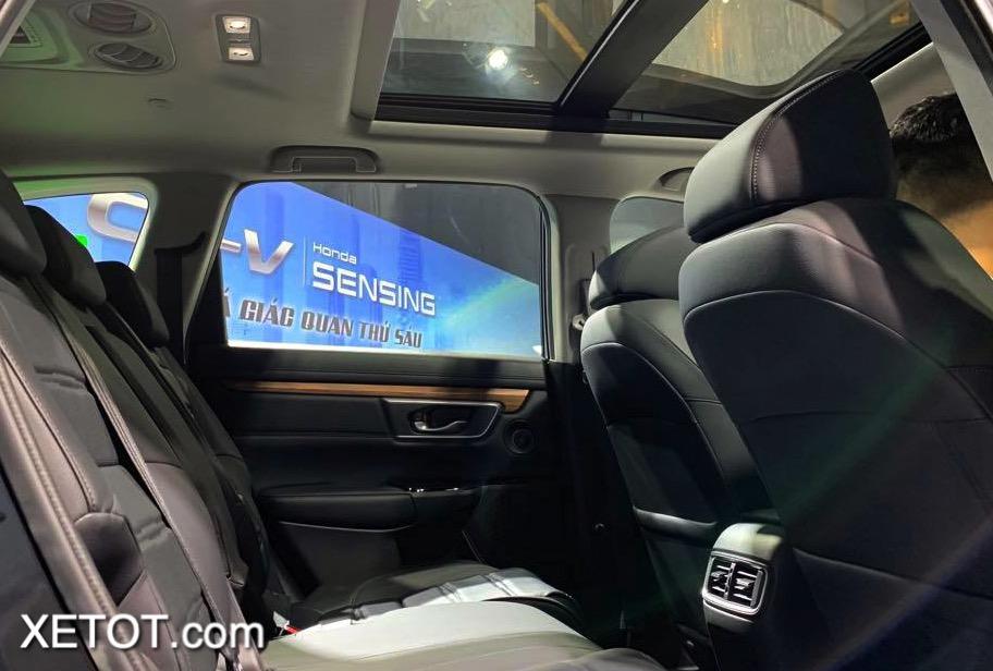 hang-ghe-thu-2-honda-crv-2020-2021-lap-rap-vietnam-xetot-com